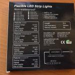bobina-led-3