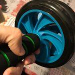 gearmax-roller-1