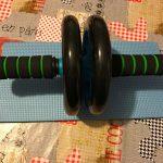 gearmax-roller-4