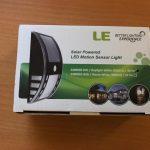 le-applique-solare-4