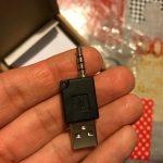 mini-registratore-vocale-1