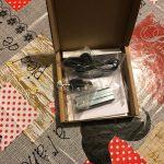 mini-registratore-vocale-2