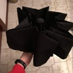 ombrello-poophuns-4