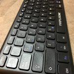 tastiera-1