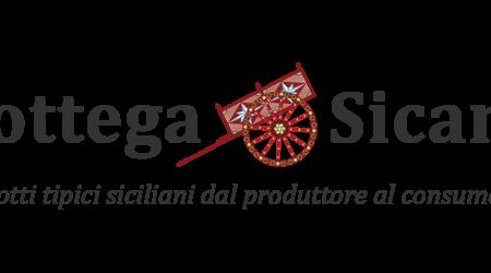 Bottega Sicana – per scoprire i sapori artigianali della Sicilia